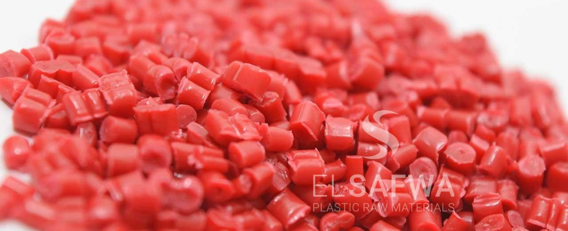El-safwa-trade-plastic-trading-raw-materials-recycked-pp5