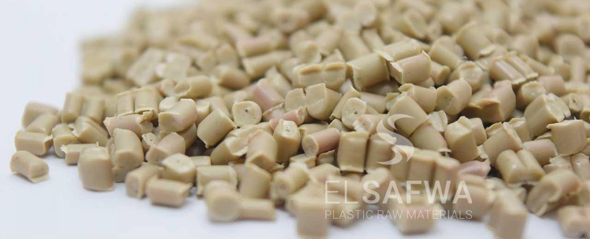 El-safwa-trade-plastic-trading-raw-materials-recycked-pp7