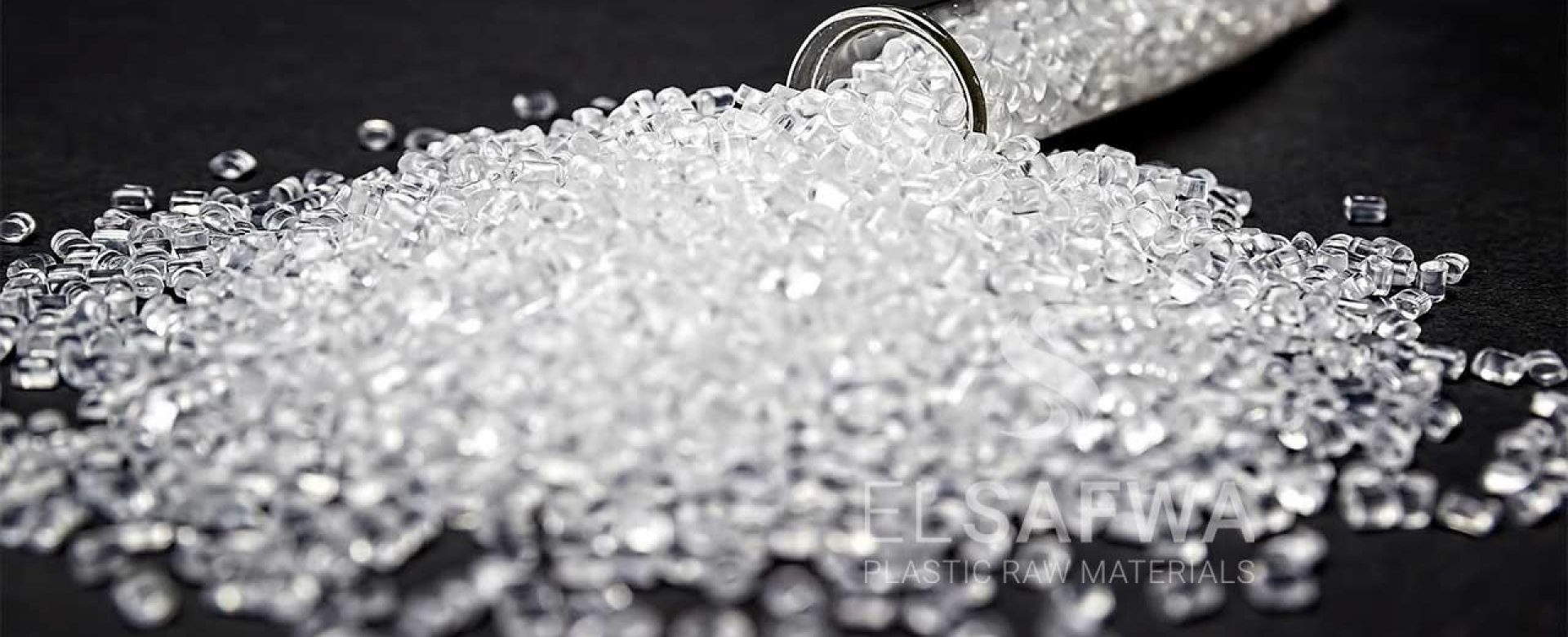 El-safwa-trade-plastic-trading-raw-materials-recycled-pet