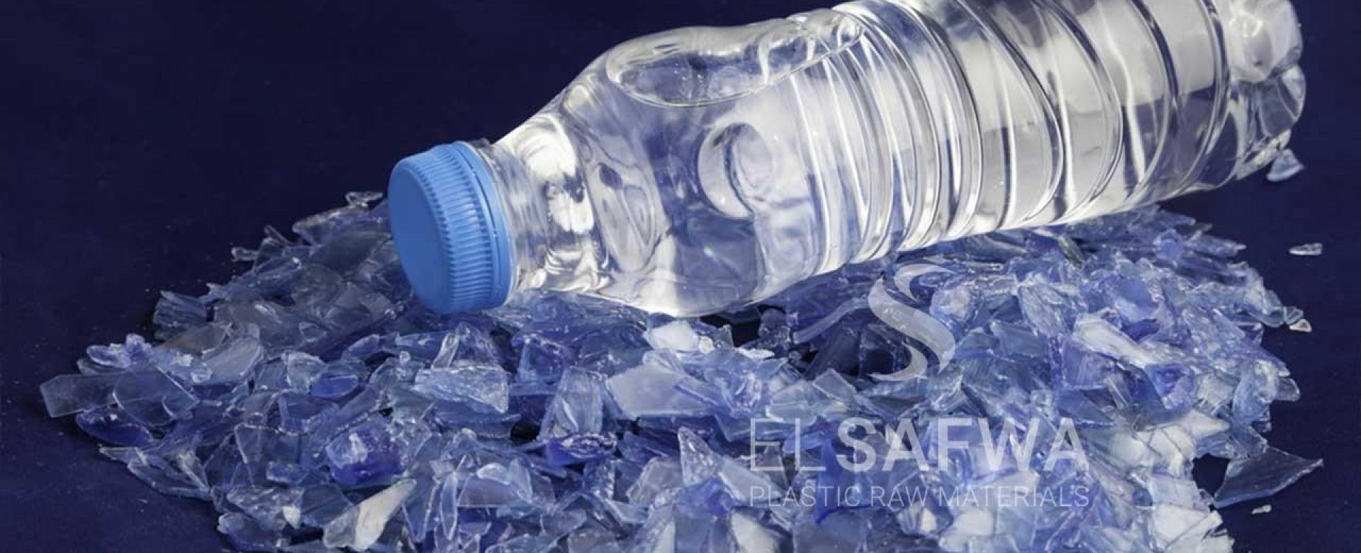 El-safwa-trade-plastic-trading-raw-materials-recycled-pet2