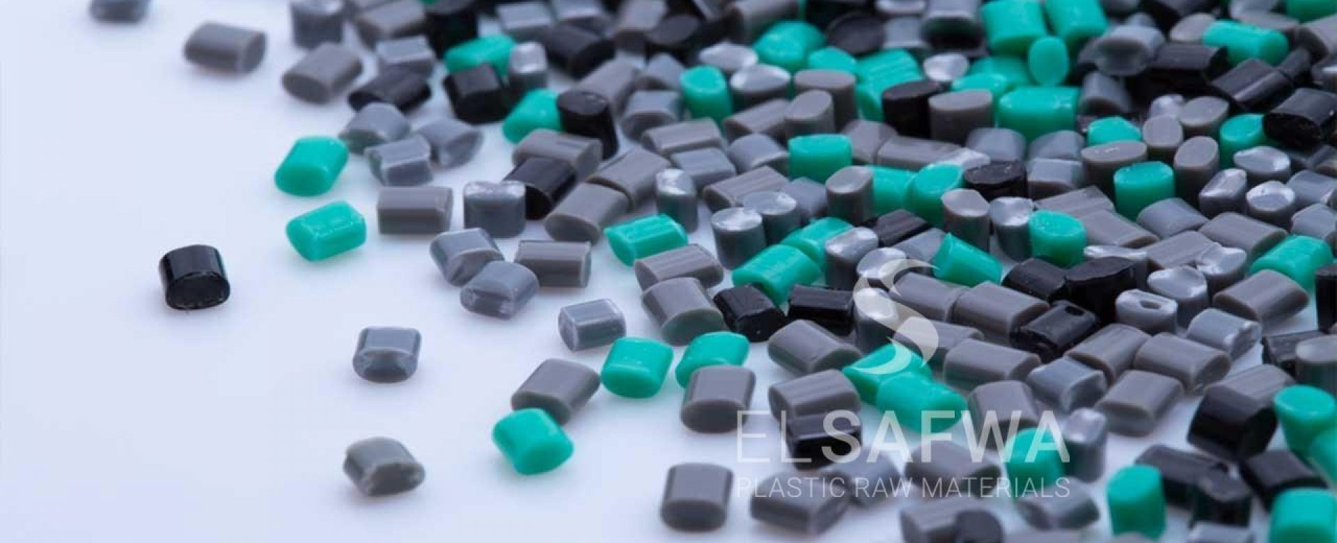 El-safwa-trade-plastic-trading-raw-materials-recycled-pvc