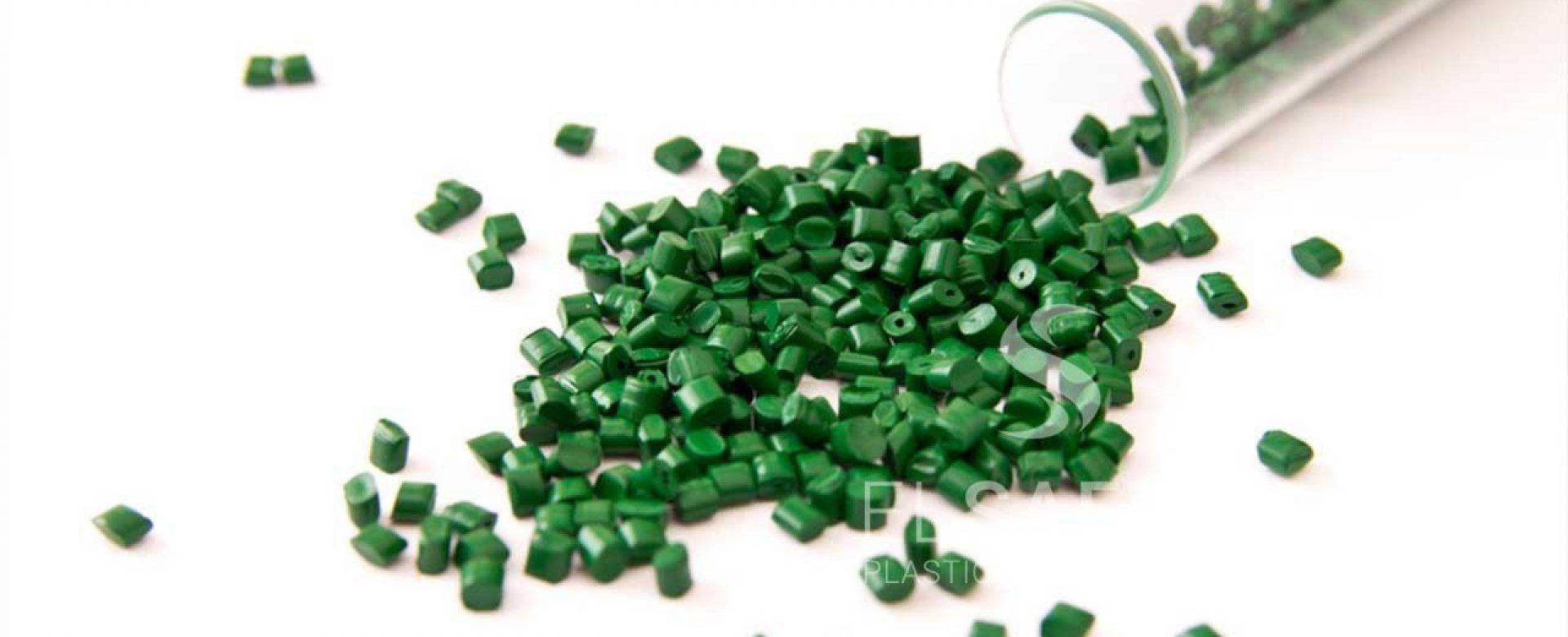 El-safwa-trade-plastic-trading-raw-materials-recycled-pvc2
