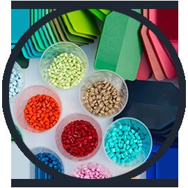 Our Success Story - About Us - El Safwa Plastic